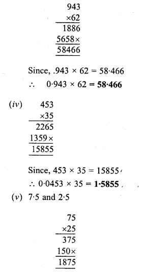 selina-concise-mathematics-class-6-icse-solutions-decimal-fractions-C-1