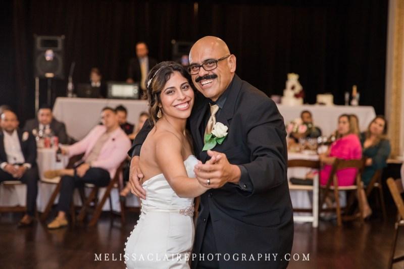 historic_512_wedding_0043