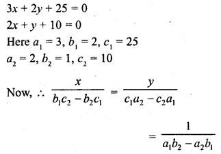 rd-sharma-class-10-solutions-chapter-3-pair-of-linear-equations-in-two-variables-ex-3-4-2