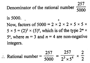 rd-sharma-class-10-solutions-chapter-1-real-numbers-ex-1-6-3