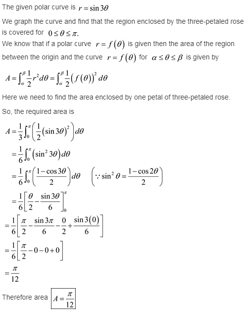 calculus-graphical-numerical-algebraic-edition-answers-ch-10-parametric-vector-polar-functions-ex-10-3-36re