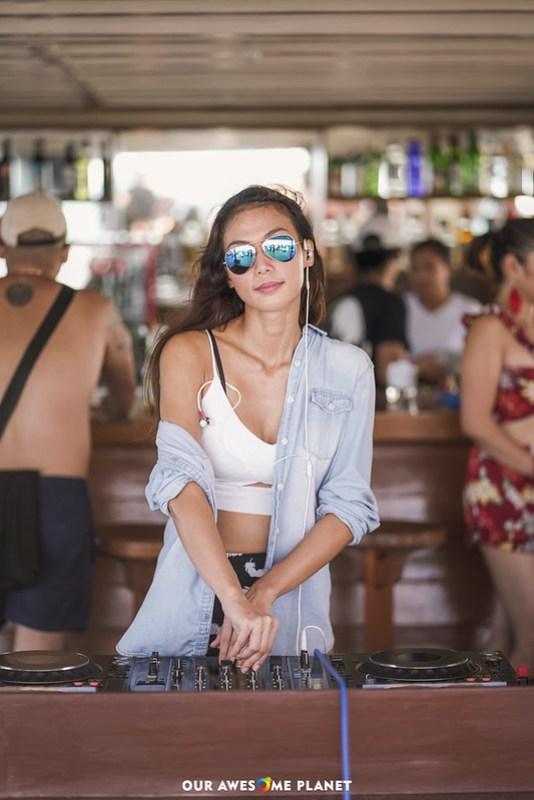 Lakawon Beach Fest