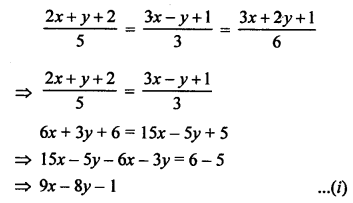 rs-aggarwal-class-10-solutions-chapter-3-linear-equations-in-two-variables-mcqs-5.1