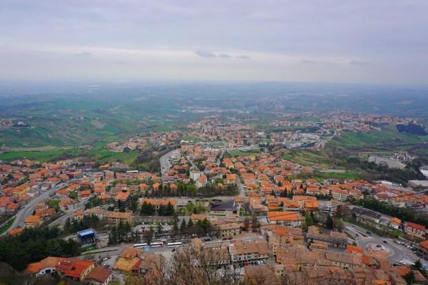 Repubblica di San Marino