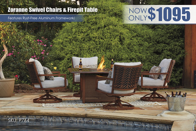 Zoranne Chairs & Firepit Set_P764-772-821-FIRE
