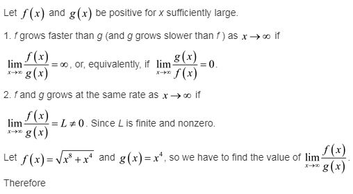 calculus-graphical-numerical-algebraic-edition-answers-ch-8-sequences-lhopitals-rule-improper-integrals-ex-8-3-51e