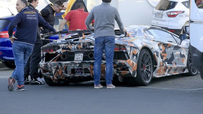 lamborghini-aventador3-superveloce-jota-spy-photo