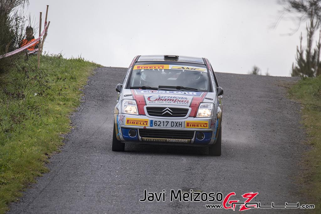 Rally_Noia_JaviMeizoso_18_0048