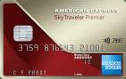 sky_traveler_premier
