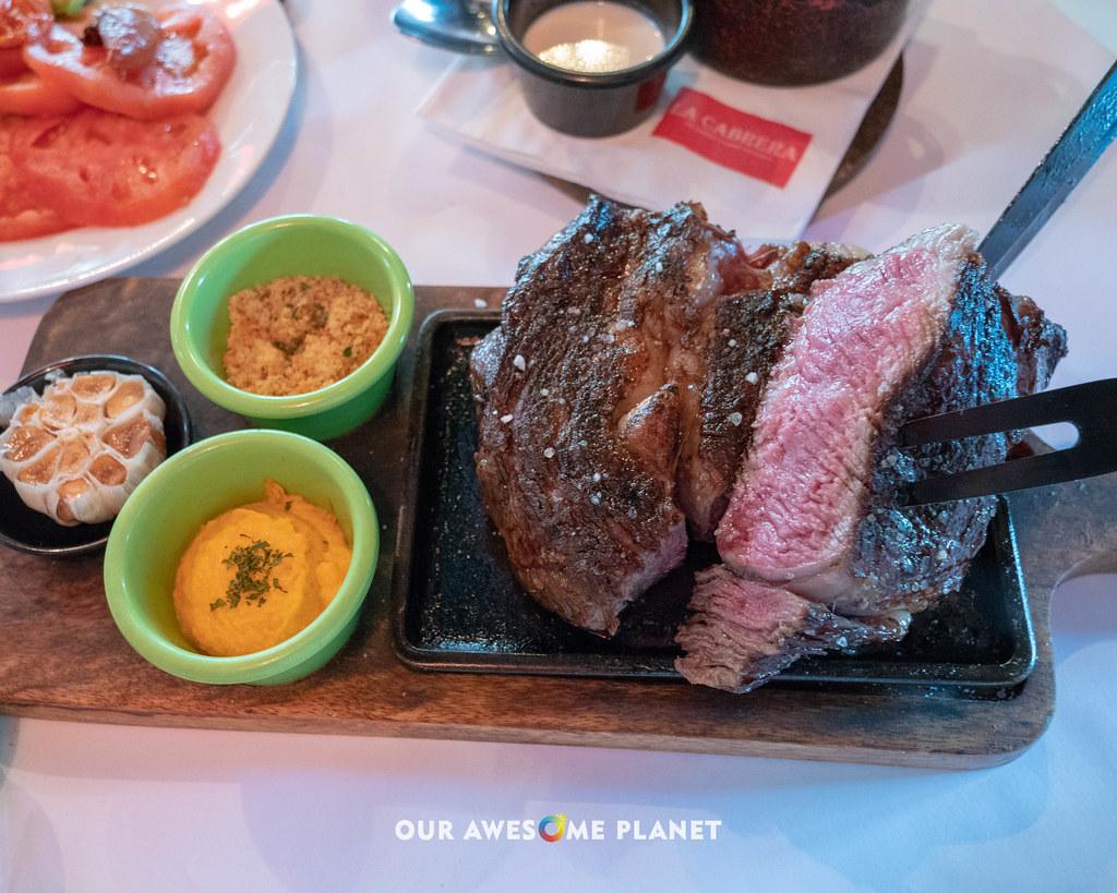 La Cabrera Steak-15.jpg