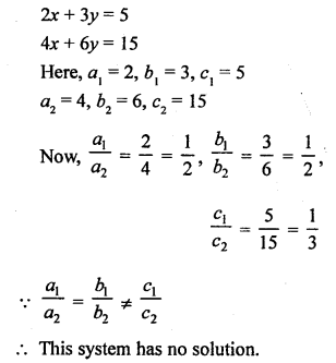 rs-aggarwal-class-10-solutions-chapter-3-linear-equations-in-two-variables-mcqs-17
