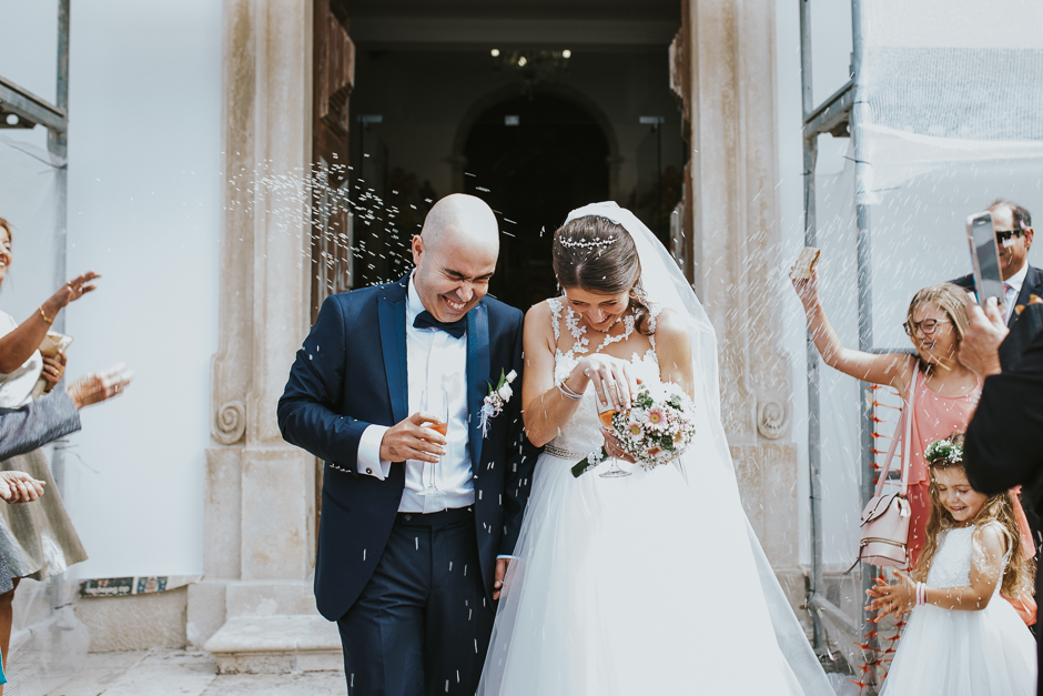 João Terra Fotografo Casamento - D&R