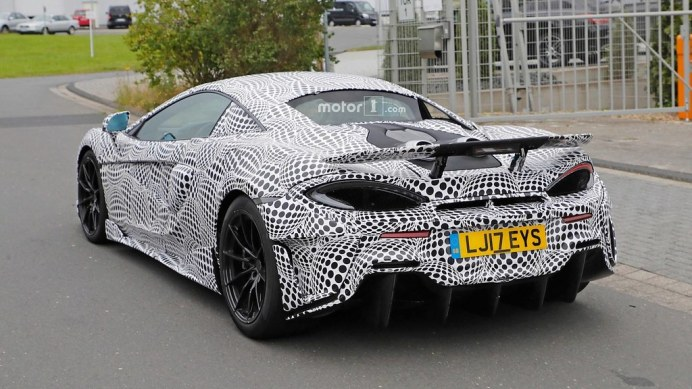 mclaren-600lt-spy-photos