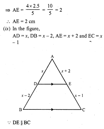 rd-sharma-class-10-solutions-chapter-7-triangles-ex-7-2-1.9