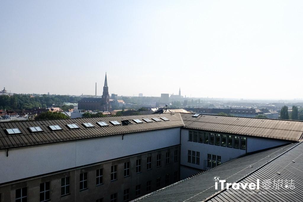 慕尼黑景點推薦 德意志博物館 Deutsches Museum (82)