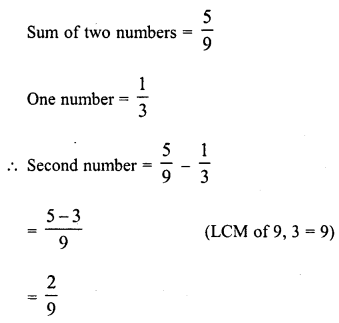 rd-sharma-class-8-solutions-chapter-1-rational-numbers-ex-1-3-s3
