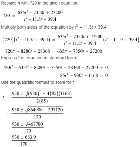 larson-algebra-2-solutions-chapter-8-exponential-logarithmic-functions-exercise-8-6-35e