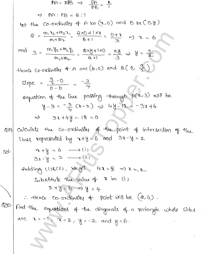 ml-aggarwal-icse-solutions-for-class-10-maths-chapter-12-equation-of-a-straight-line-12