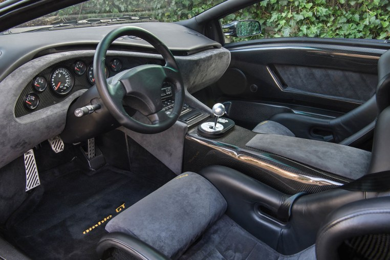 1999-Lamborghini-Diablo-GT_3-copy