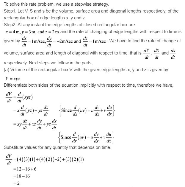 calculus-graphical-numerical-algebraic-edition-answers-ch-4-applications-derivatives-ex-4-6-10e