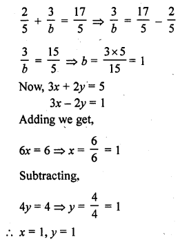 rd-sharma-class-10-solutions-chapter-3-pair-of-linear-equations-in-two-variables-ex-3-3-37.3