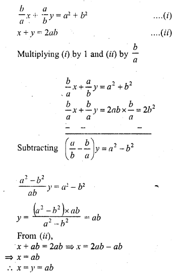 rd-sharma-class-10-solutions-chapter-3-pair-of-linear-equations-in-two-variables-ex-3-4-28.1