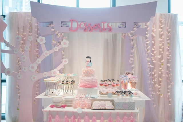 girly japanese party sweets (4)