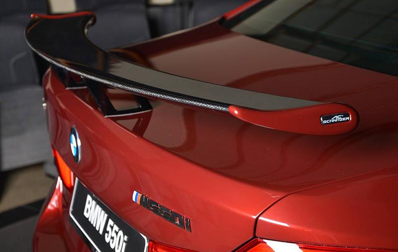 BMW-abudhabi (7)