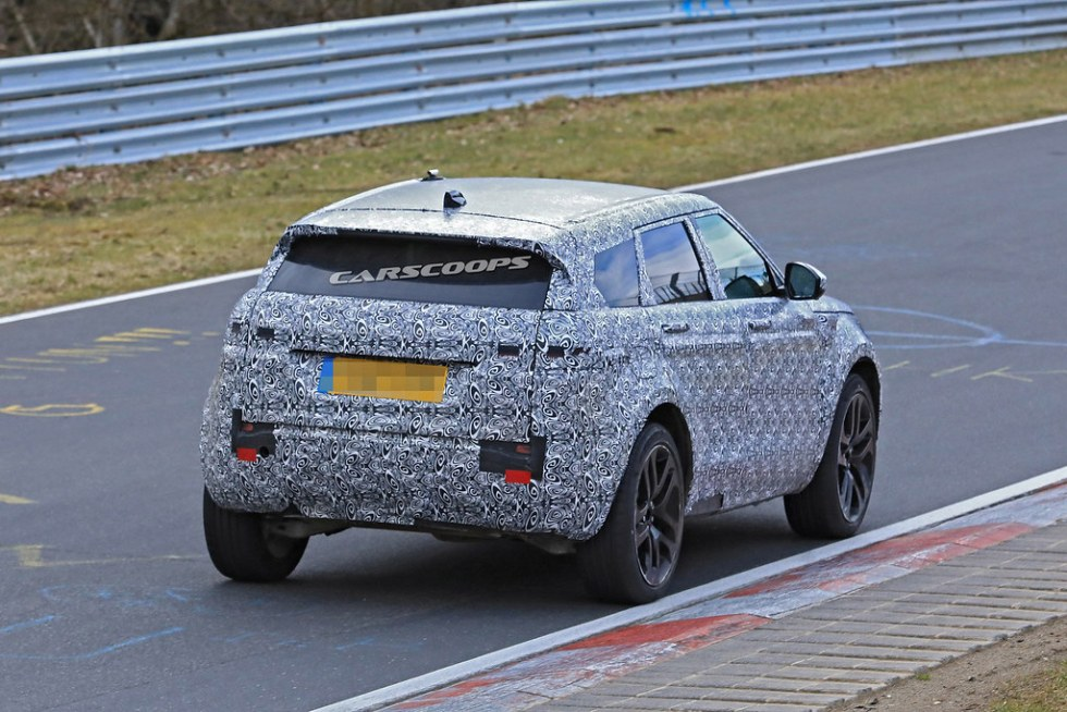 Range-Rover-Evoque-7