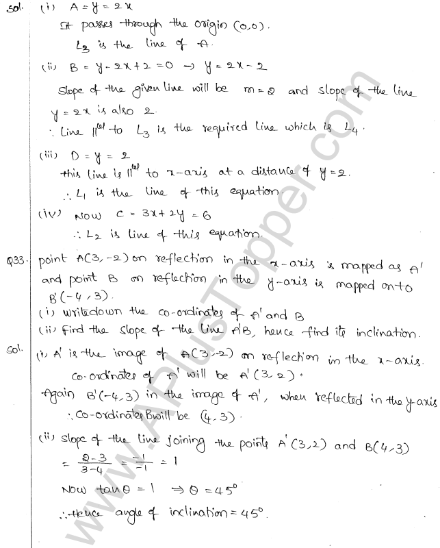ml-aggarwal-icse-solutions-for-class-10-maths-chapter-12-equation-of-a-straight-line-15