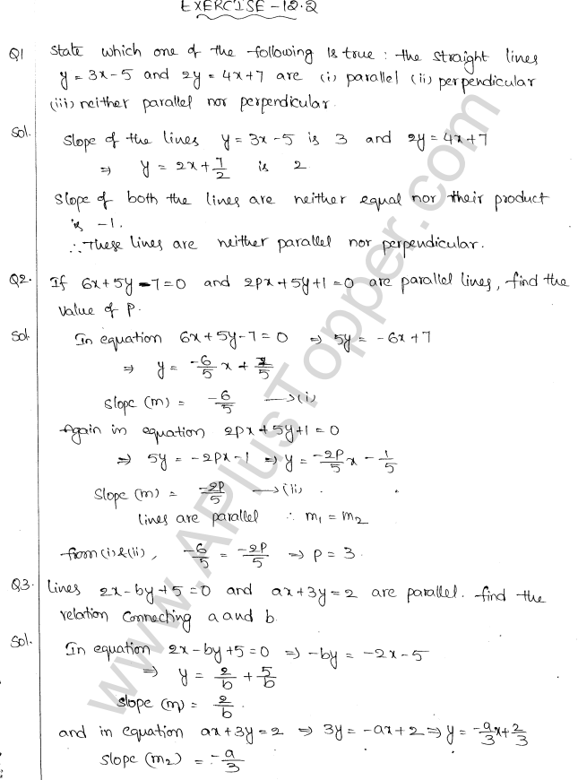 ml-aggarwal-icse-solutions-for-class-10-maths-chapter-12-equation-of-a-straight-line-16
