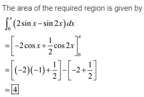 calculus-graphical-numerical-algebraic-edition-answers-ch-7-applications-definite-integrals-ex-7-5-12re1