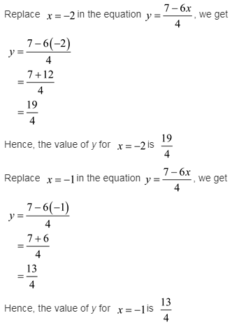 algebra-1-common-core-answers-chapter-2-solving-equations-exercise-2-5-18E