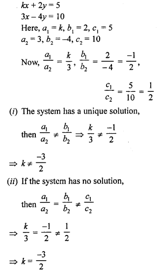 rs-aggarwal-class-10-solutions-chapter-3-linear-equations-in-two-variables-ex-3d-12