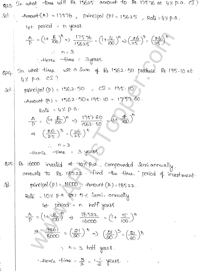 ml-aggarwal-icse-solutions-for-class-10-maths-chapter-1-compound-interest-17