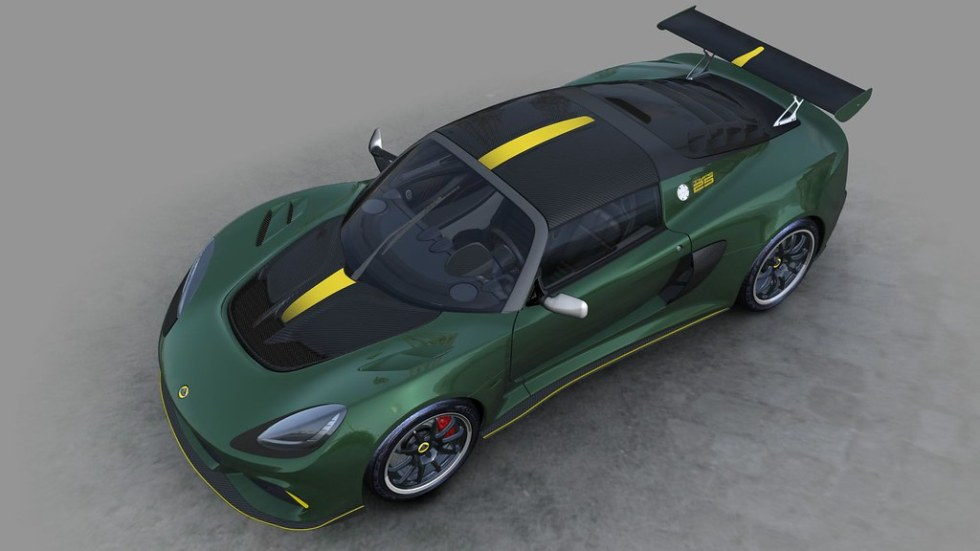 Lotus_Exige_Cup_430_Type_25_04