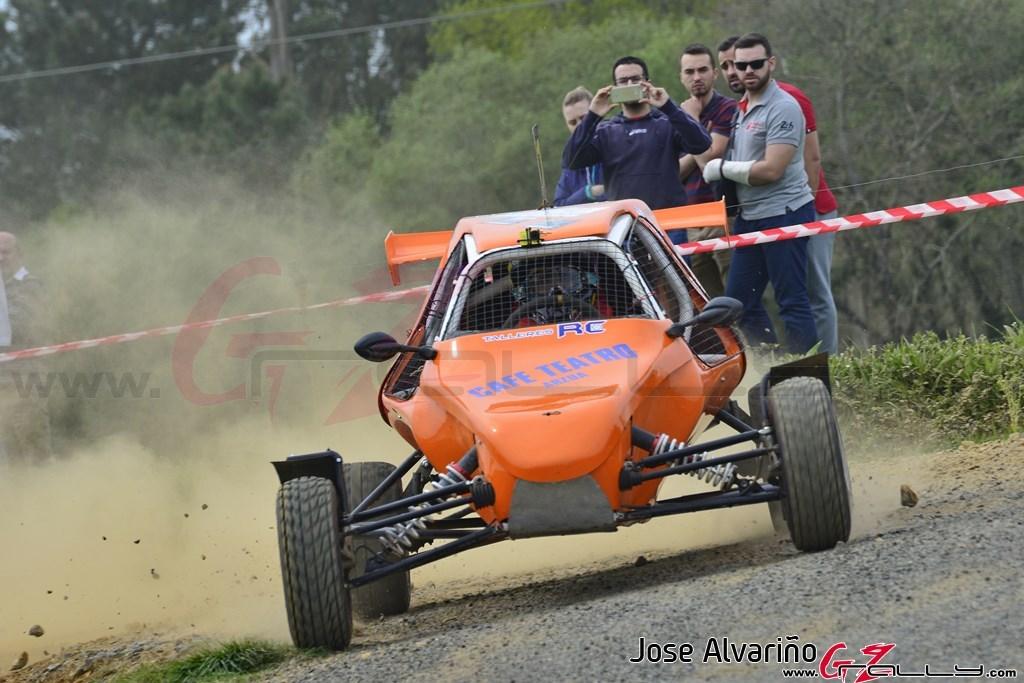 Rallymix_Touro_JoseAlvarinho_18_0014