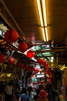 Lust-4-Life lustforlife travel blog reiseblog taiwan taipei taipeh-61