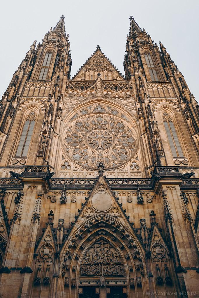 Prague-Old-Town-Castle-61