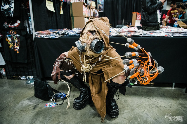 Awesome Con 2018-28