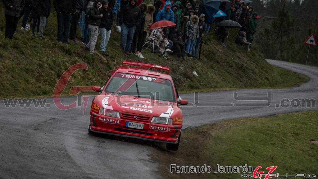 Rally_Noia_FernandoJamardo_18_0026