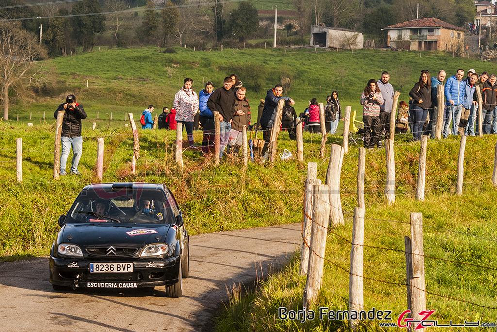 Rallysprint_VillaDeLaSidra_BorjaFernandez_18_0053