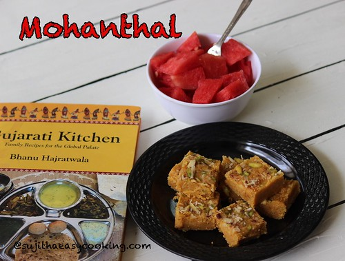 Mohanthal3
