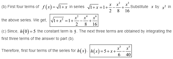 calculus-graphical-numerical-algebraic-edition-answers-ch-9-infinite-series-ex-9-2-27e1