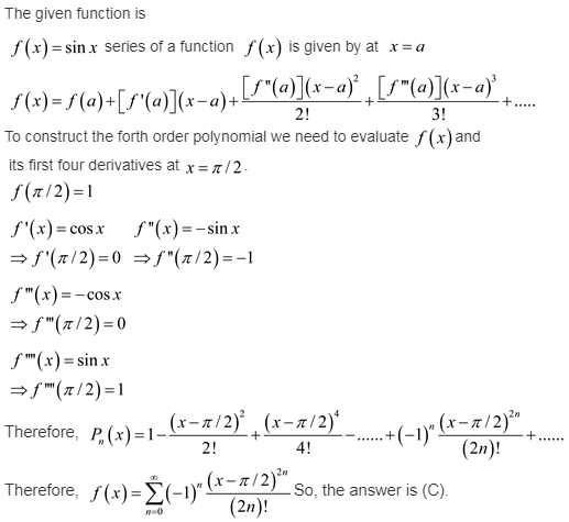 calculus-graphical-numerical-algebraic-edition-answers-ch-9-infinite-series-ex-9-2-42e