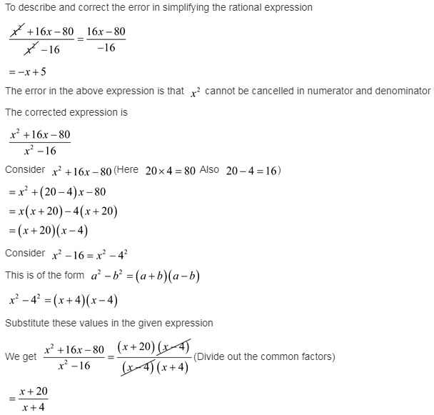 larson-algebra-2-solutions-chapter-8-exponential-logarithmic-functions-exercise-8-4-18e