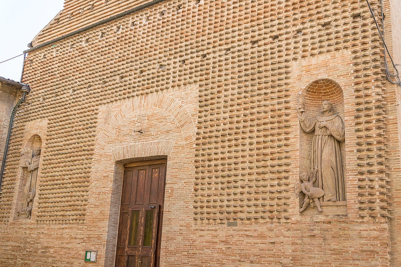 Romagna di Sorprese Day 1 - 50