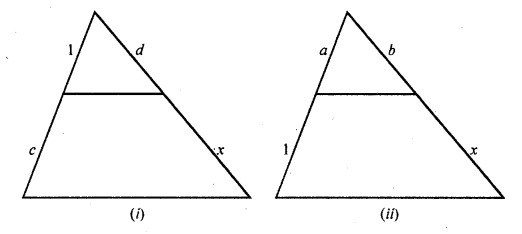 rd-sharma-class-10-solutions-chapter-7-triangles-revision-exercise-1