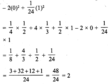 rd-sharma-class-10-solutions-chapter-10-trigonometric-ratios-ex-10-2-s8-1