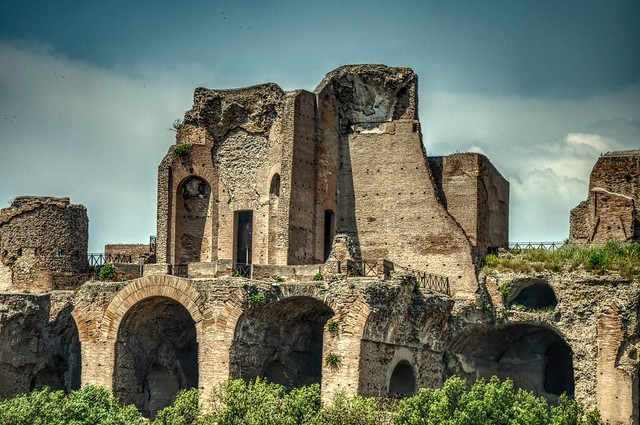 building-destroyed-domus-flavia-2035